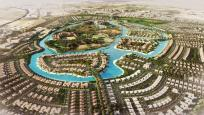 Mohammed Bin Rashid City - District One